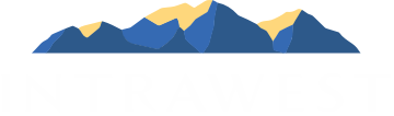 Intrawest Logo